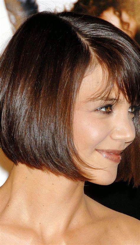 Catalogue Coupe De Cheveux Femme catalogue de coiffure femme