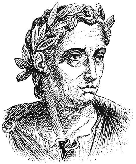 lettere di plinio il giovane plinio il giovane plinius caecilius romanoimpero