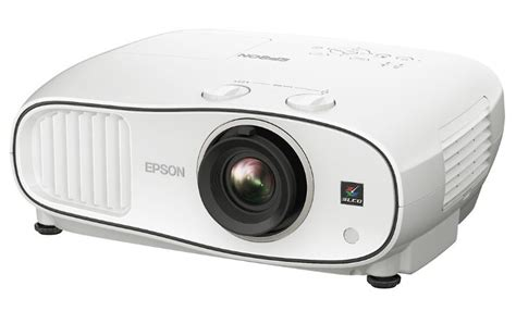 holiday guide   great home theater projectors