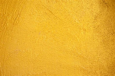 classic yellow wallpaper 1000 interesting yellow background photos