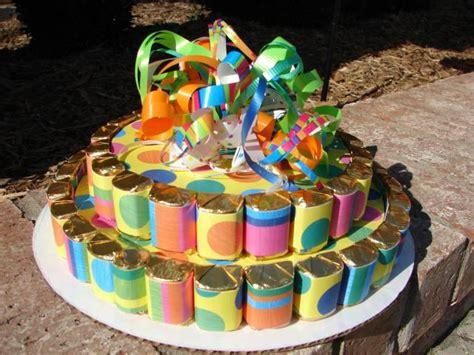 Nugget  Ee  Birthday Ee   Cake By Dfaust At Split Aststampers