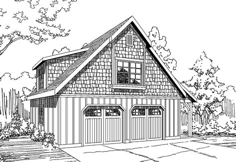 garage plans with bonus room craftsman house plans garage w living 20 060