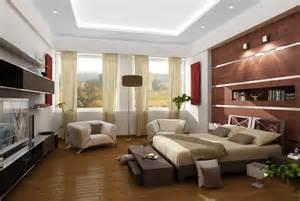 Modern Guest Bedroom Design Aprendiendo A Decorar La Habitaci 243 N Principal