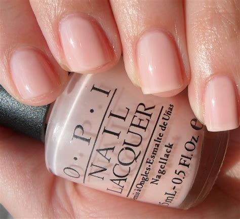 what color finget nail polish for 59 year old 1000 images about nude nails on pinterest happy dr oz