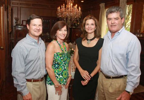 Houston Bar Association Family Section by Court Is Now In Session At Swank Houston Chronicle