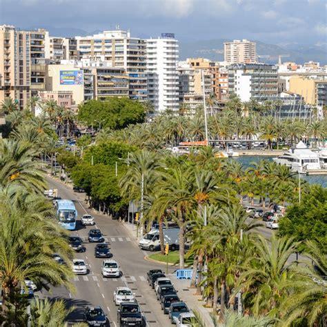 best hotel palma the 30 best hotels in palma de mallorca spain best