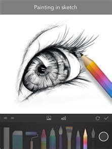 sketchbook draw and paint apk paperone paint draw sketchbook 2 1 3 apk for pc