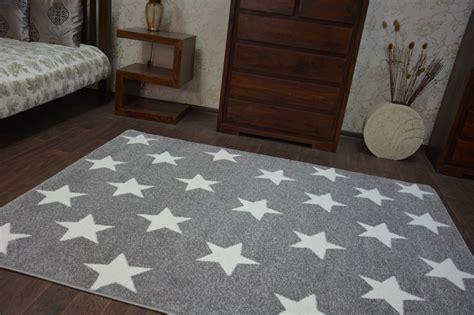 teppich weiß grau grauer teppich mit grauer teppich schrecklich