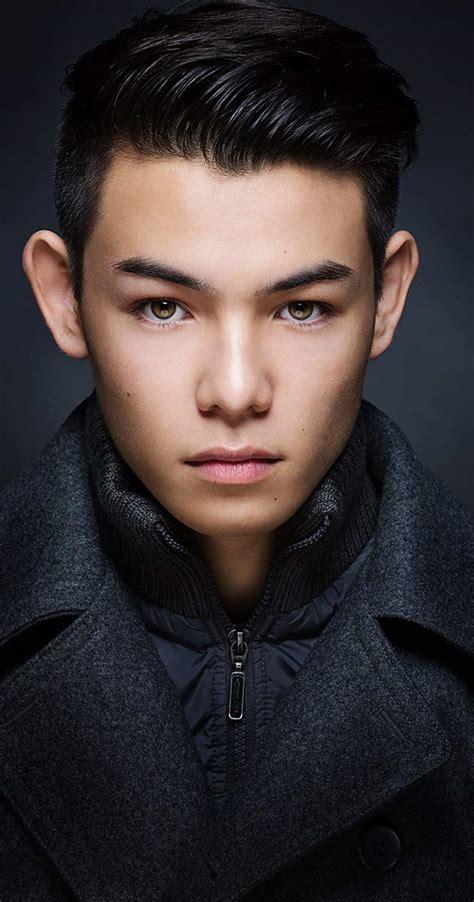 actor jagan news ryan potter imdb