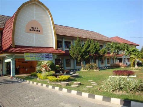 Jual Alat Hidroponik Mataram forum diskusi alumni 2 mataram home