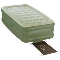 large air mattress collection friendly customer service cing gear outlet