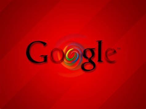 google wallpaper themes free download google wallpaper themes free download