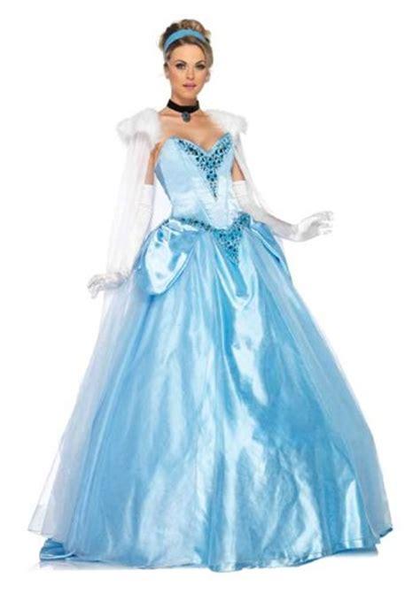 Princess Cape Cinderella gorgeous cinderella princess gown costume
