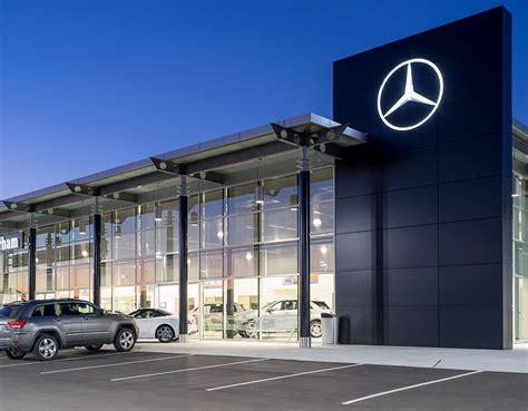 fiat cary auto mall rick hendrick automotive local