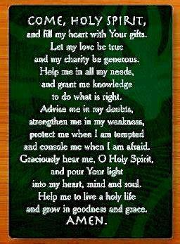 beautiful opening prayer  healing  guidance holy