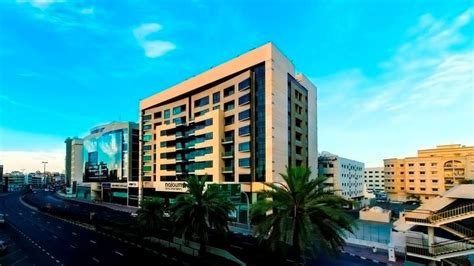 dubai hotel appartments nojoum hotel apartments dubai uae booking com