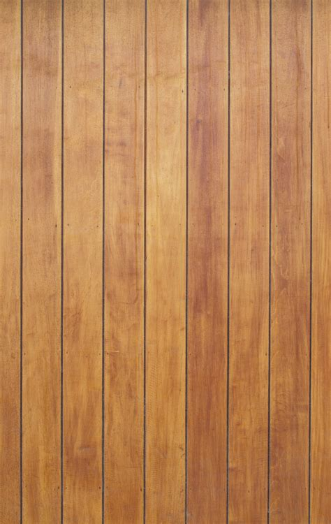 wooden paneling wood textures archives page 4 of 5 14textures