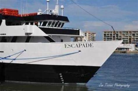 gambling boat savannah ga casino boat savannah escapade igt slots news