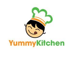 Kitchen Logo Design by Kitchen Gallery Logos Joy Studio Design Gallery Best