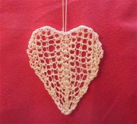 lace heart pattern knitting baxterknits lace heart knitting pattern