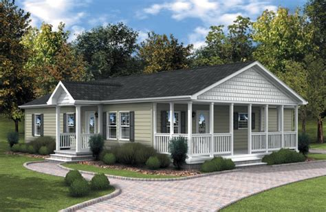 Single Wide Trailer Floor Plans Single Wide Mobile Homes In Ontario Homes And Apartments