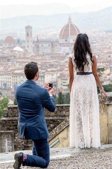 Best 25  Proposal pictures ideas on Pinterest   Engagement