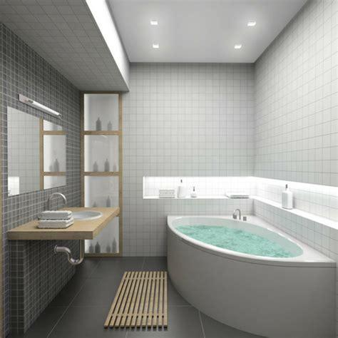 wie ihr badezimmer gestaltet 30 vorschl 228 ge wie sie ihr badezimmer gestalten k 246 nnen