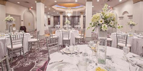 Wedding Planner Orlando Fl by Castle Hotel Weddings Get Prices For Wedding Venues In