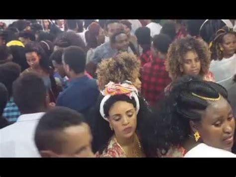 Eritrean best wedding 2016 - YouTube Iwmcg