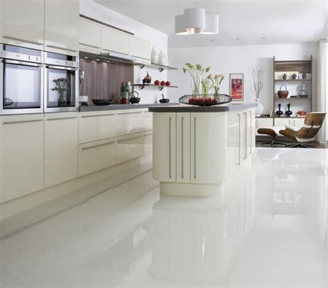 Shining Tiles' Designs For Your Floors   Architecture Ideas
