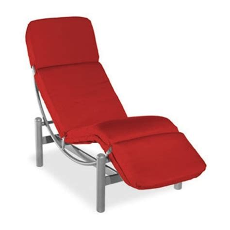 single chaise lounge chair cirque single chaise lounge
