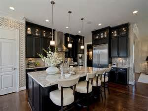 Kitchen Design Ideas Gallery Superior Gallery Of 11 Kitchen Designs Ideas Interior