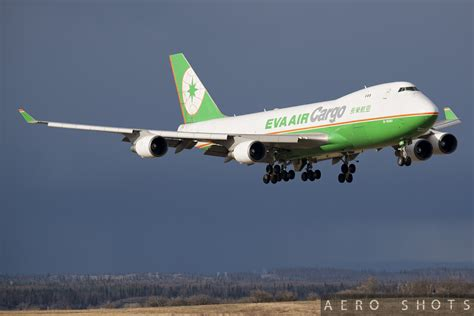 1000 images about cargo airlines air cargo on boeing 777 taipei taiwan and