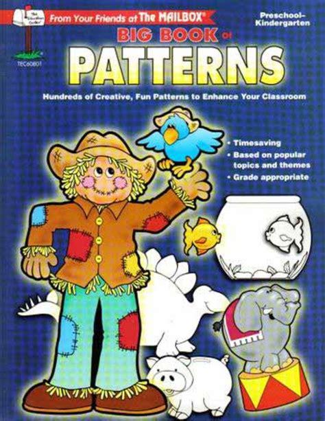 kindergarten pattern books big book patterns pre school kindergarten