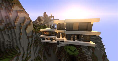 maison : Minecraft aventure.com