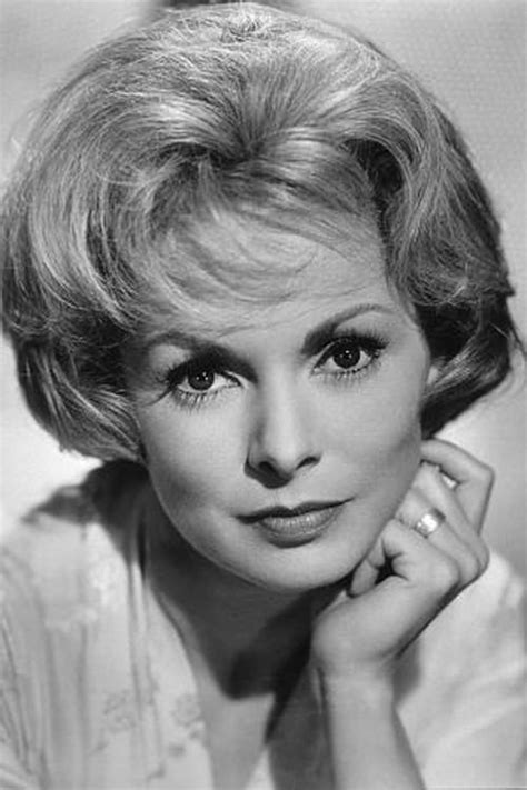 janet leigh janet leigh letmewatchthis