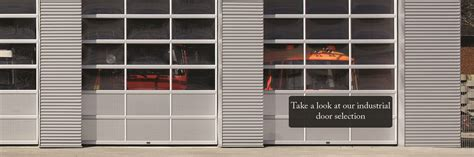 Southern Ideal Garage Doors by Slide2 Top Quality Residential Commercial Garage Doors