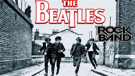 the beatles best songs the beatles greatest hits album best songs the