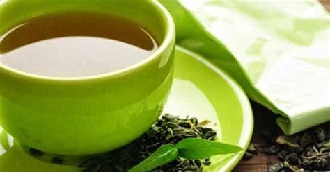 Teh Hijau Untuk Jerawat manfaat dan khasiat teh hijau untuk kecantikan info tips kesehatan dan kecantikan