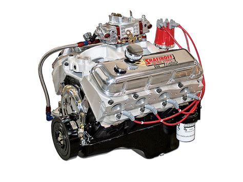 chevy crate engines pin chevy 350 turnkey crate engine 066jpg on pinterest
