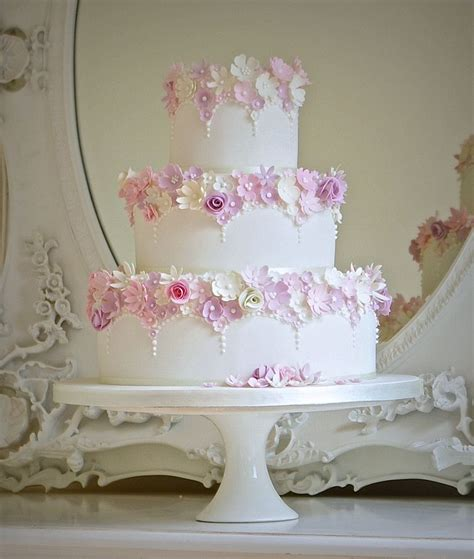 Wedding Cake Designs 2016 by The Top 12 Wedding Cake Trends For 2016 Metro News