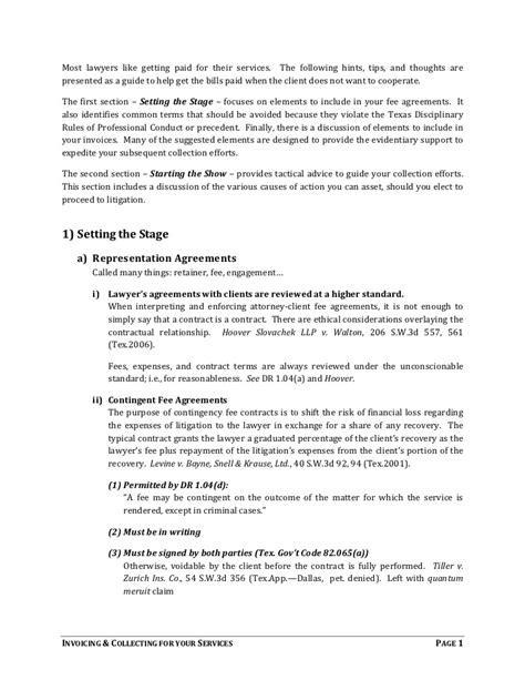 Demand Letter Coa collection demand letter docoments ojazlink