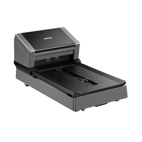 Scanner Pds 5000 Limited pds 5000f document scanner scanners uk