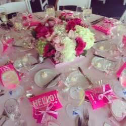 luxury baby shower ideas benvenutiallangolo luxury baby shower favors images