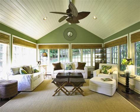 tropical colors for home interior painting tropical family paint color ideas for living room walls