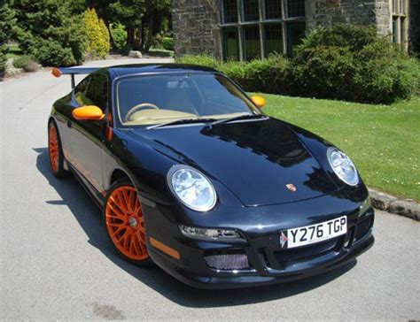 porsche front porsche 996 to 997 gt3 front end conversion xclusive customz