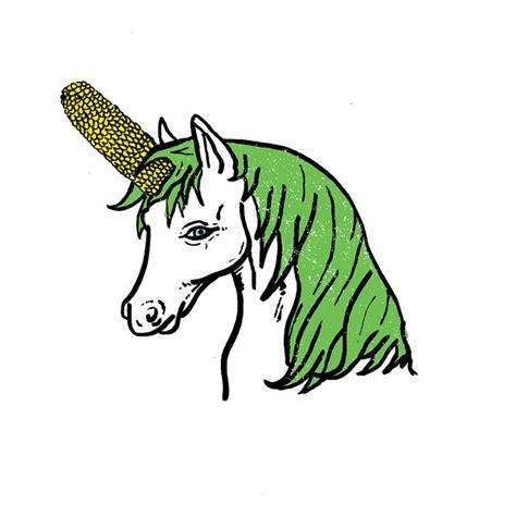 tattoo ointment pegasus 179 best unicorn slut images on pinterest unicorn