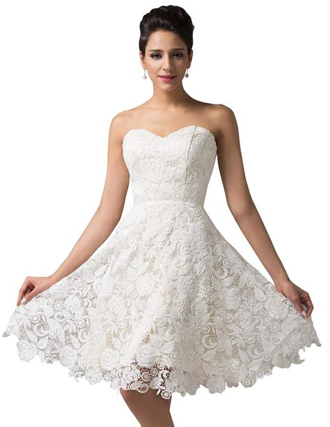 Bridesmaid Dresses Canada Cheap - top 50 best cheap bridesmaid dress styles heavy