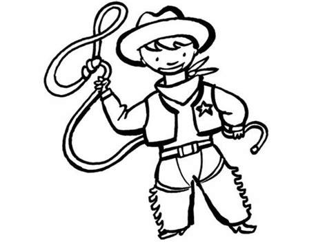 videos de como dibujar un sombrero de vaquero paso a paso por you tuve imprimir dibujo de un disfraz de vaquero para pintar en