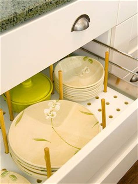 1000 ideas about china storage on pinterest dish 1000 images about diy organizing storage ideas on